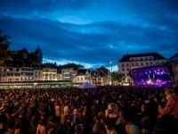 Nacht des Glaubens 17.05.2013, Bild: Oliver Hochstrasser / www.oliverhochstrasser.ch